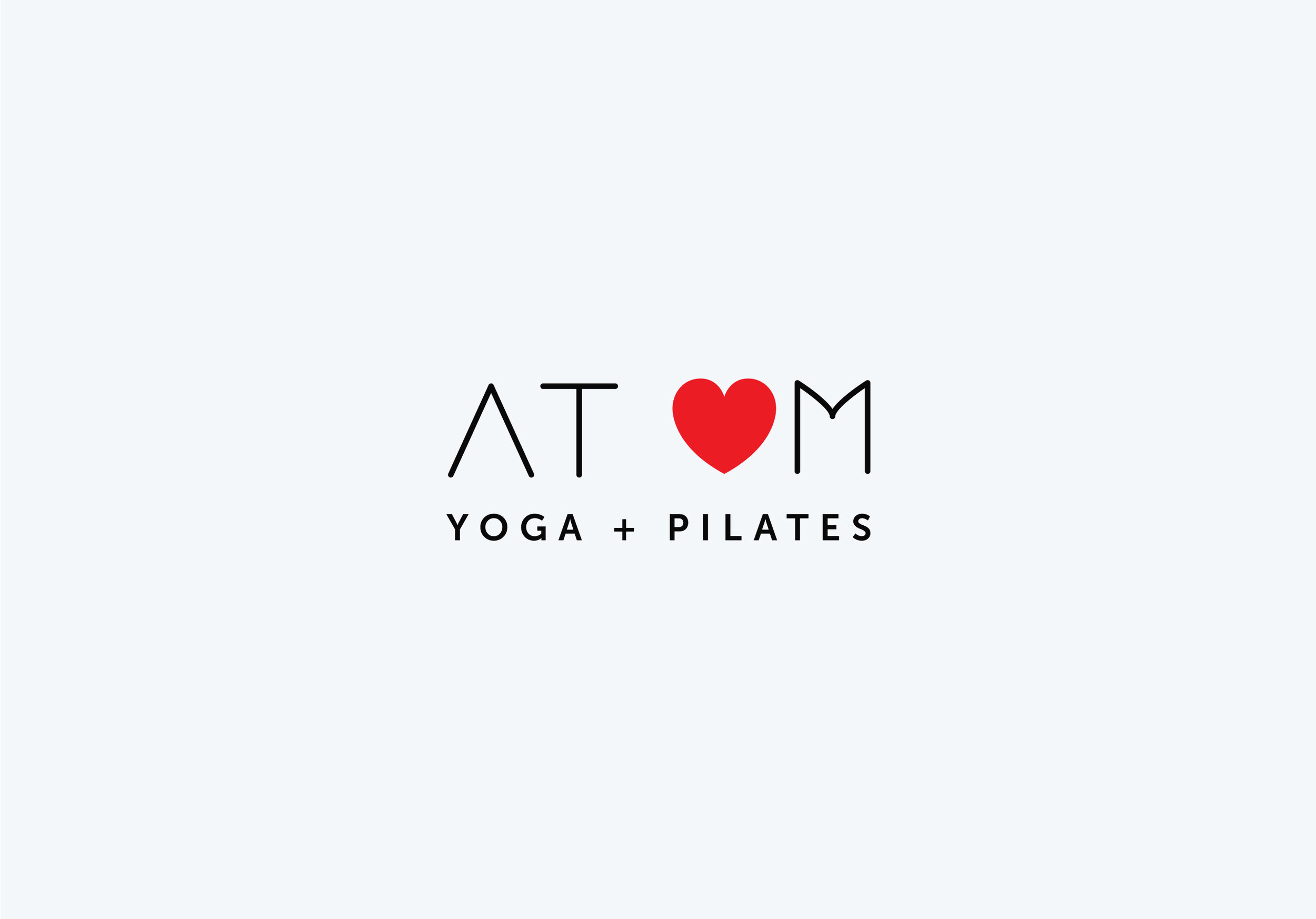 at-om-yoga-logo-2.jpg