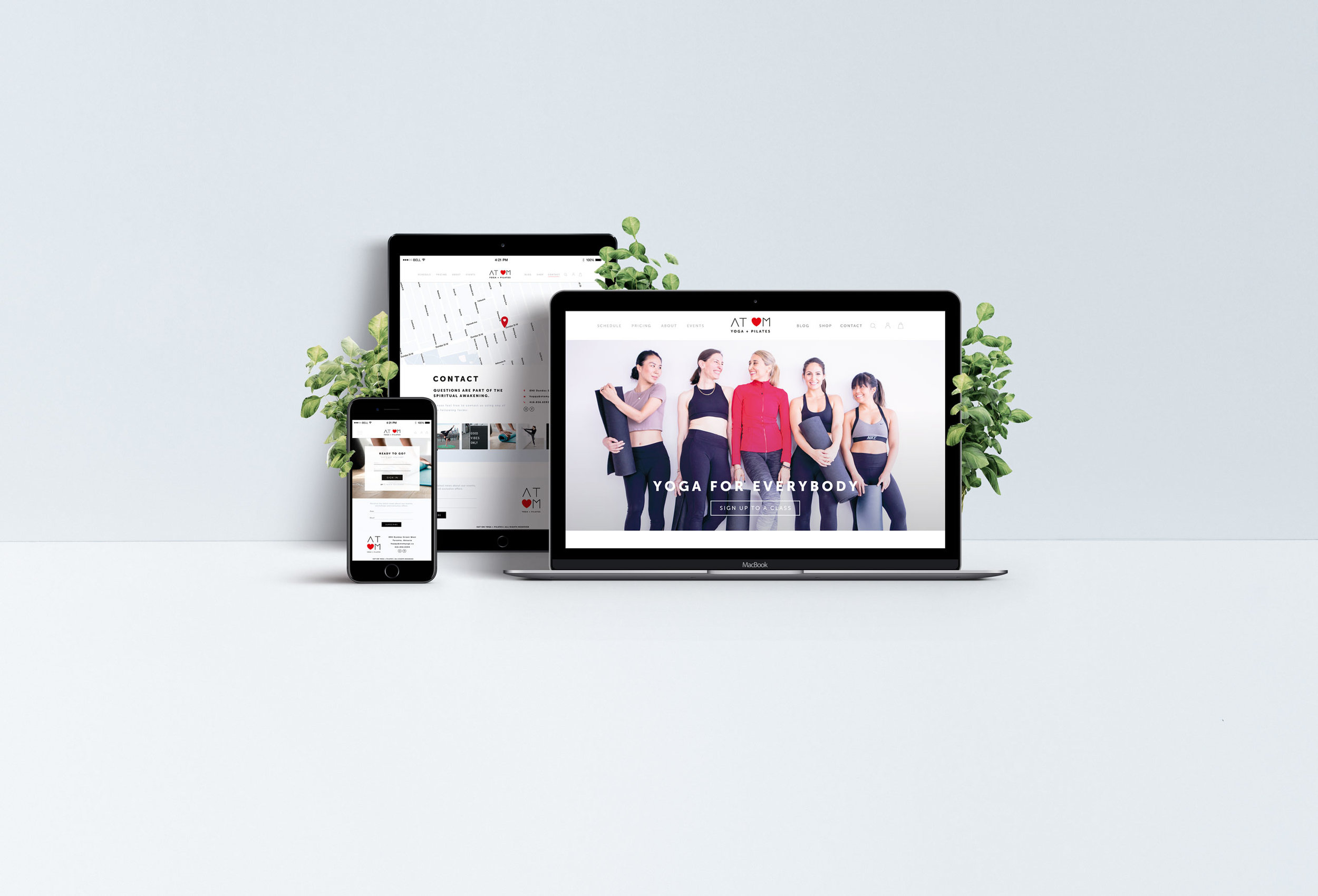 mockup-AT-OM-website.jpg