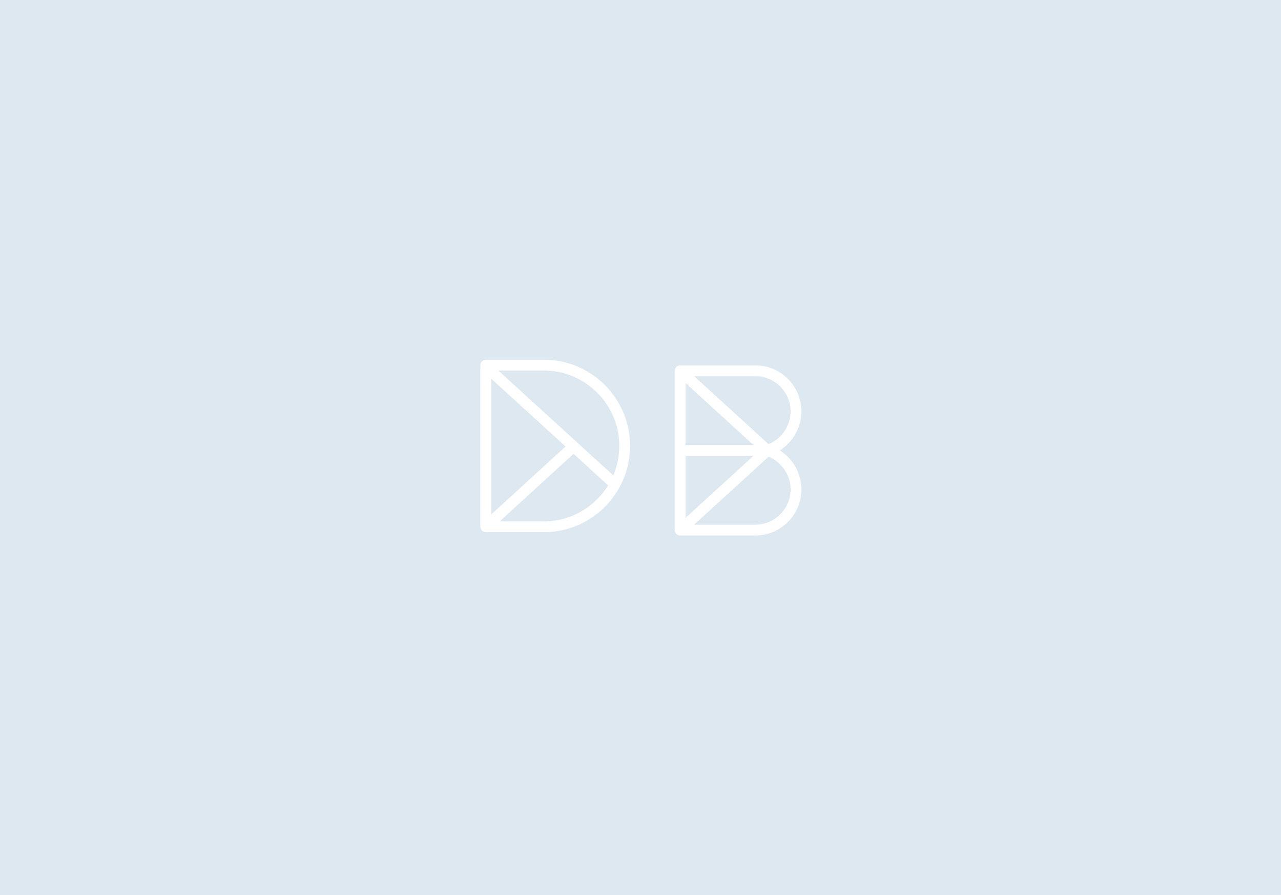 db-logo-4.jpg