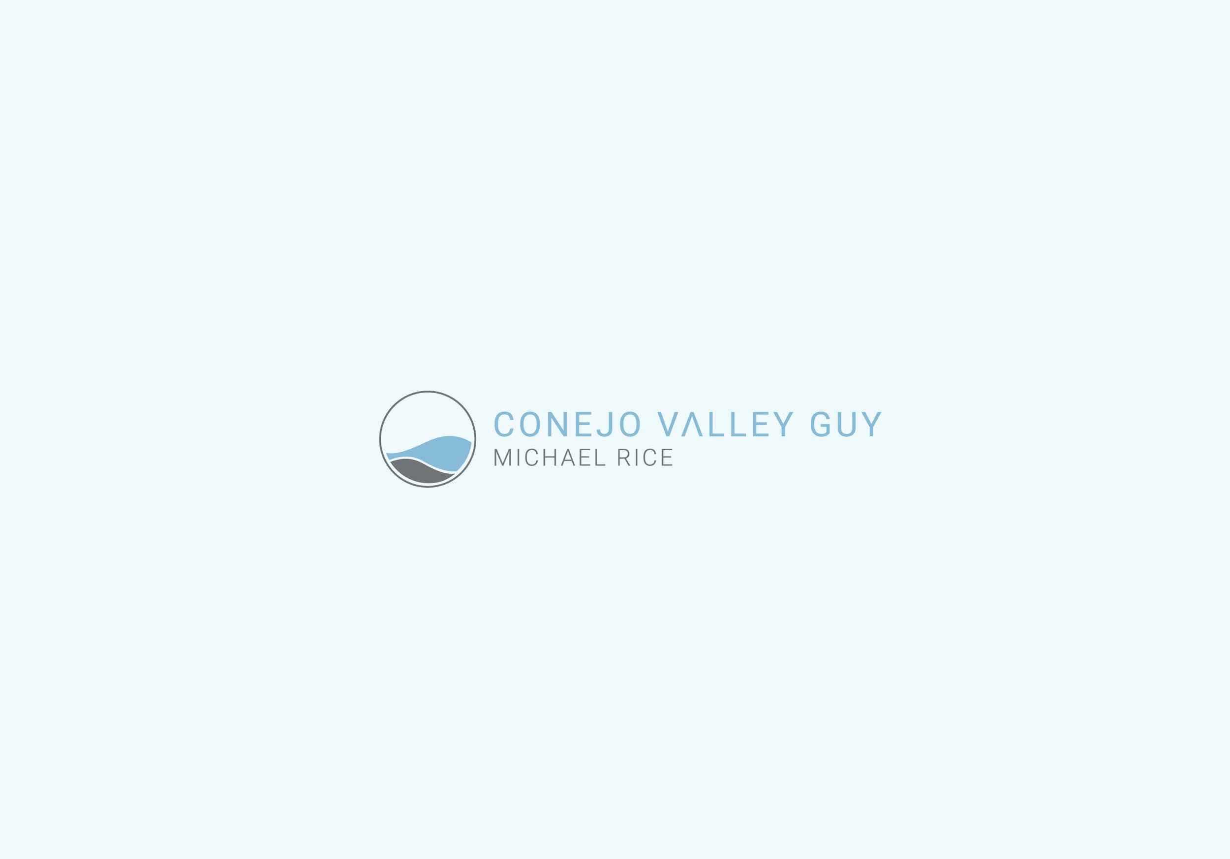 conejo-valley-logo.jpg