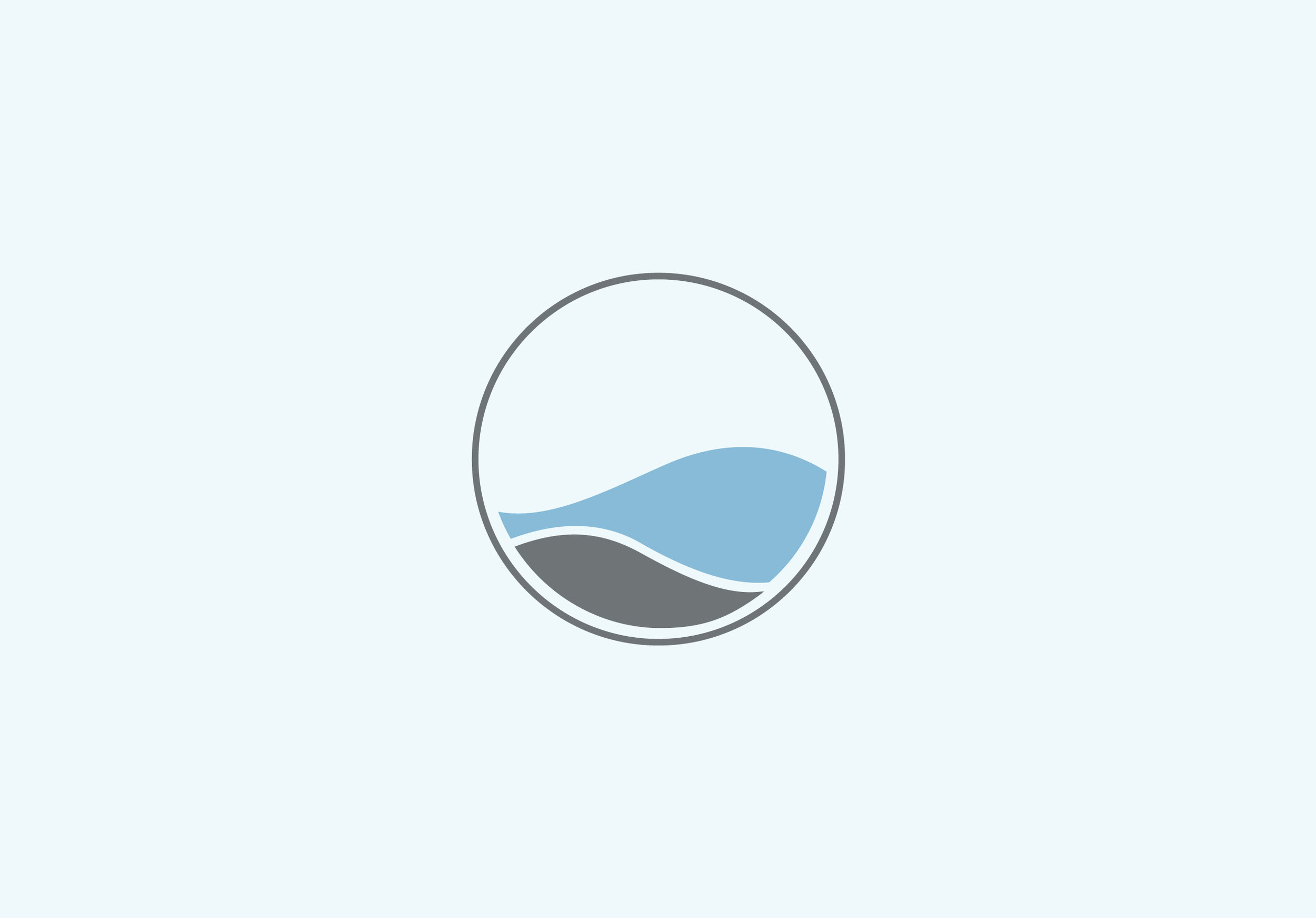 conejo-valley-logo-3.jpg