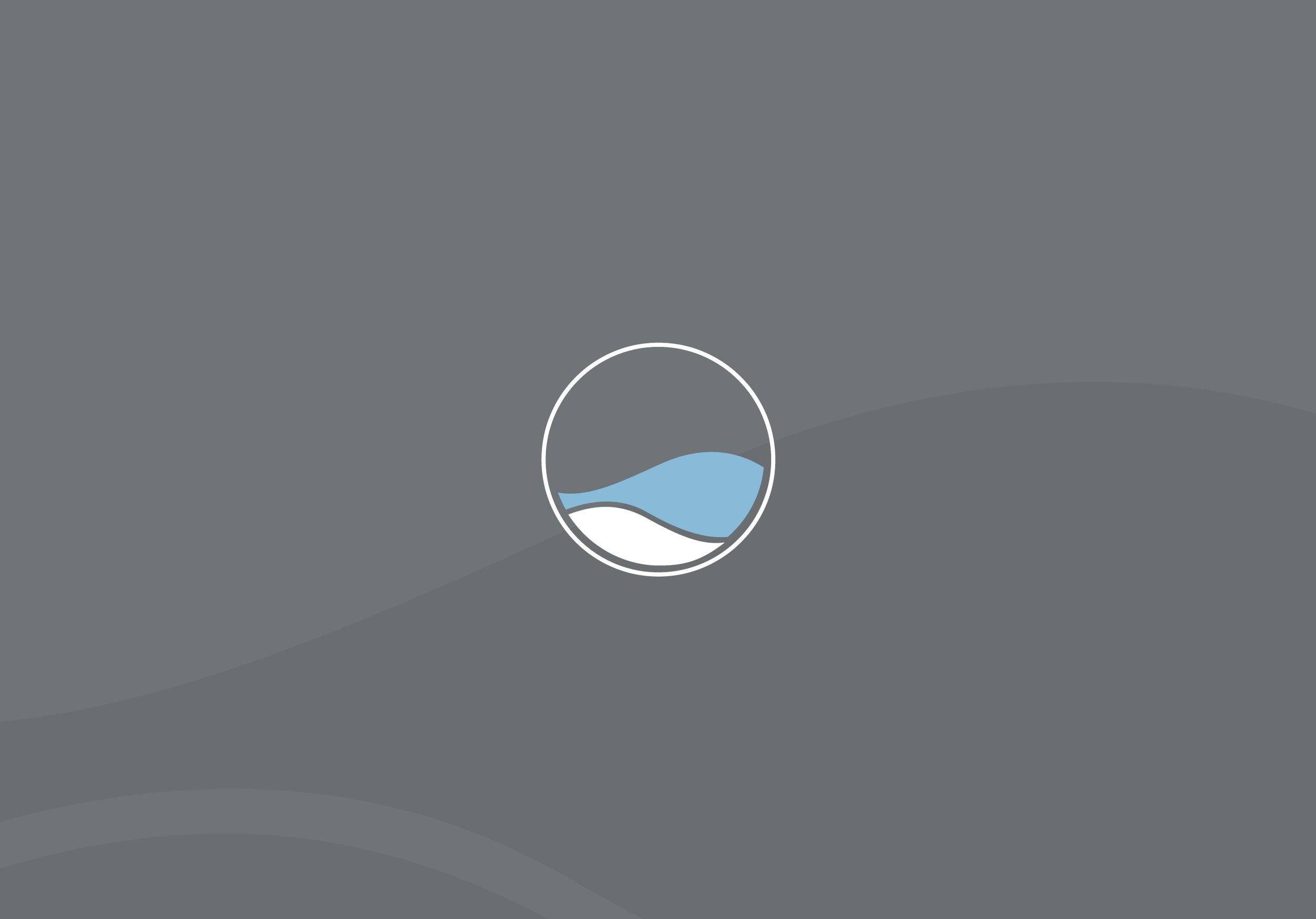 conejo-valley-logo-4.jpg