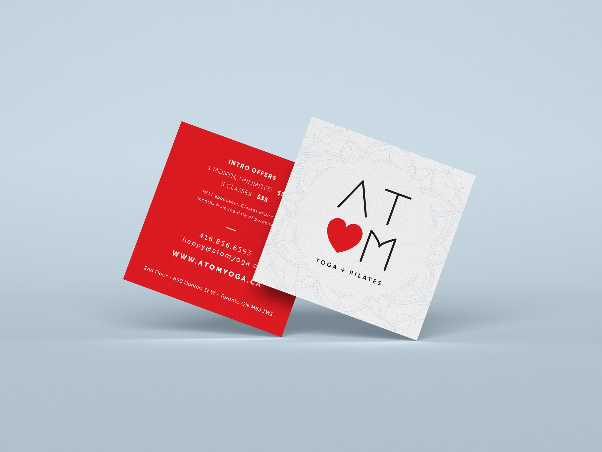 at-om-business-card-mockup.jpg