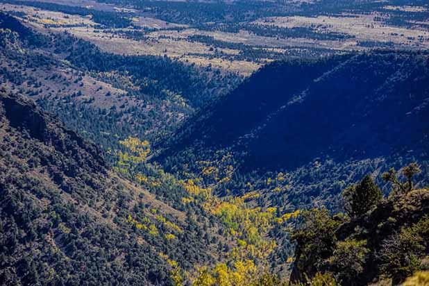 Steen-Mountains-Gallery-00.jpg