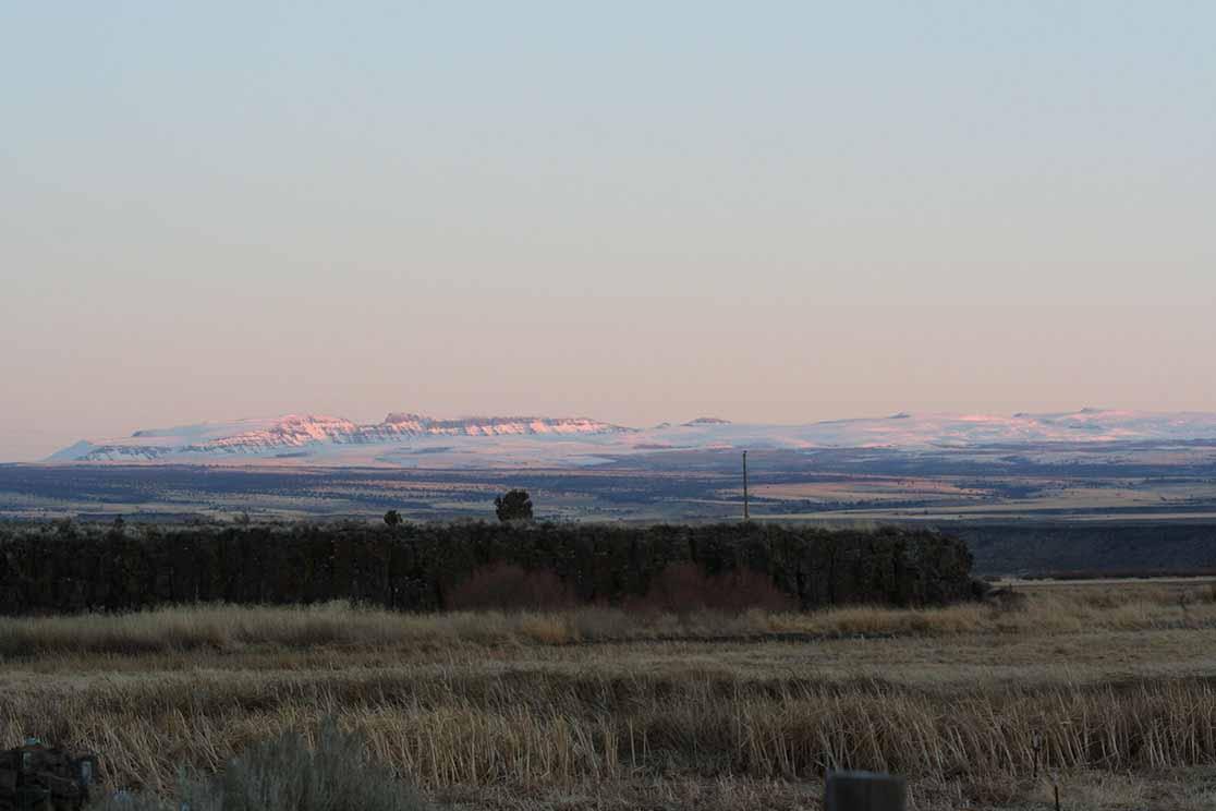 Steen-Mountains-Gallery-02.jpg