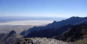 Steen-Mountains-Gallery-04.jpg