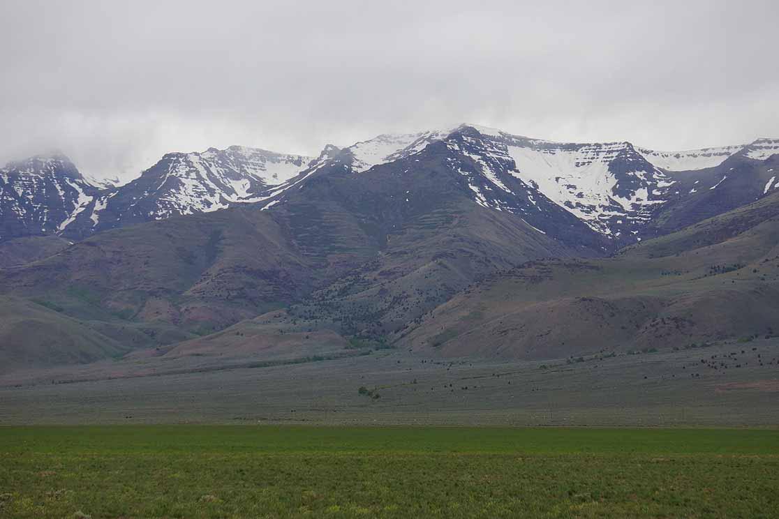 Steen-Mountains-Gallery-06.jpg