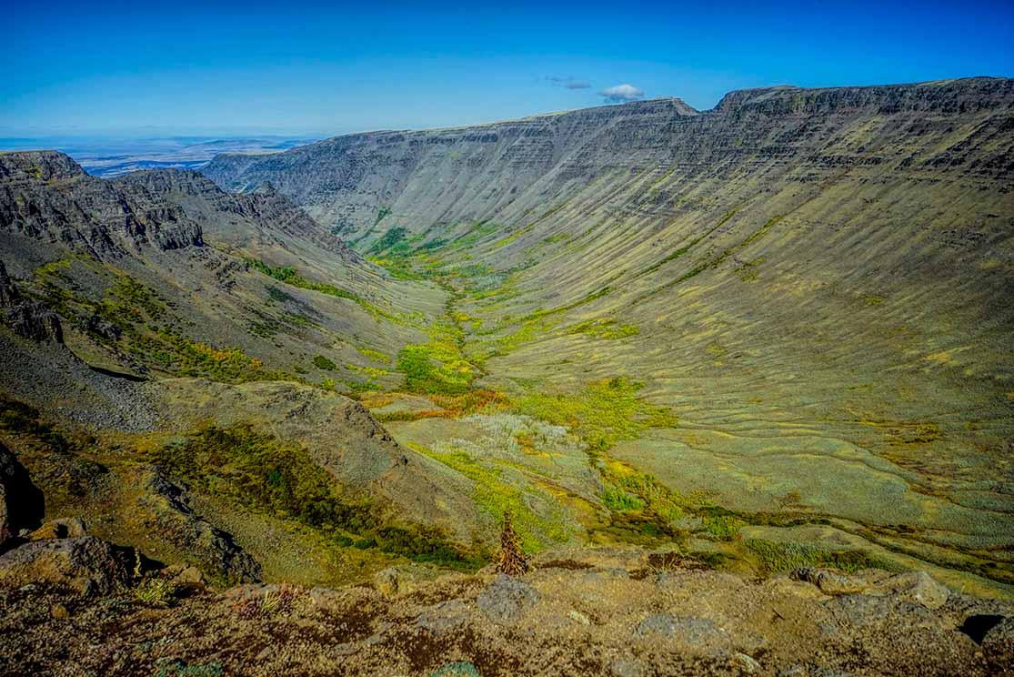 Steen-Mountains-Gallery-07.jpg