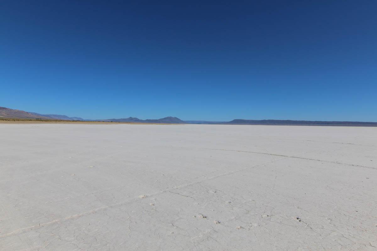 Alvord-Desert-Gallery-02.jpg