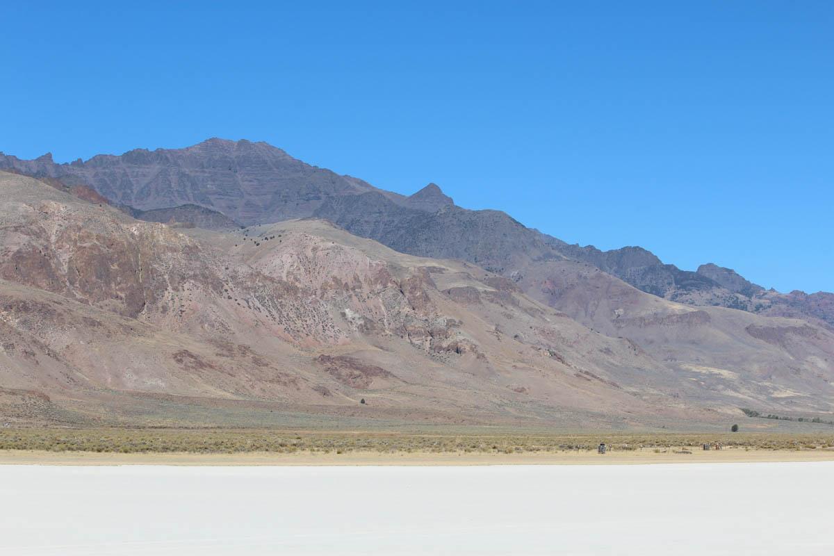 Alvord-Desert-Gallery-01.jpg