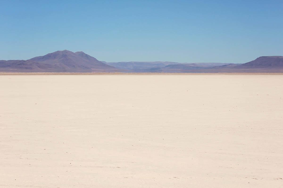 Alvord-Desert-Gallery-05.jpg