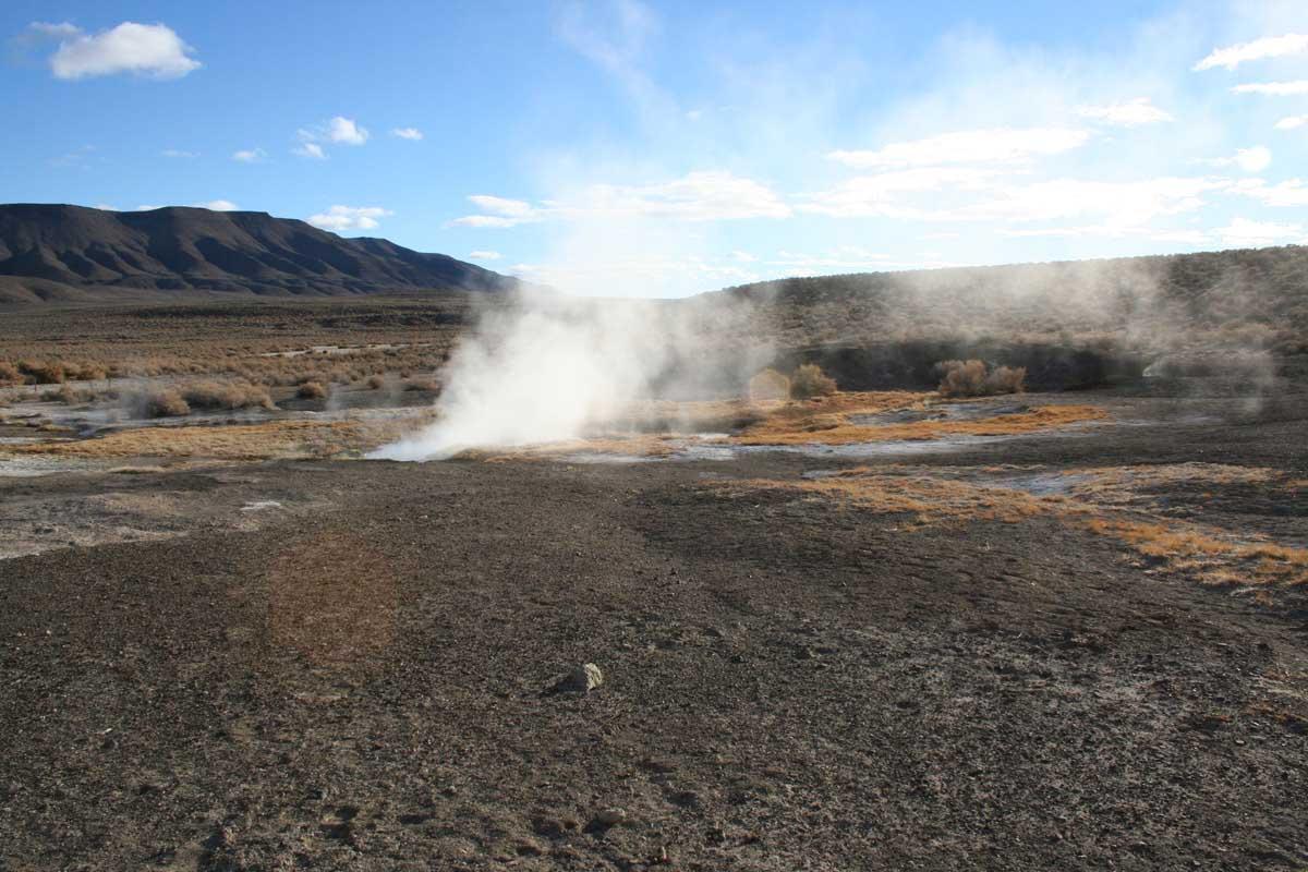 Hot-Springs-Gallery-01.jpg
