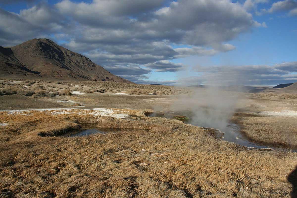 Hot-Springs-Gallery-03.jpg