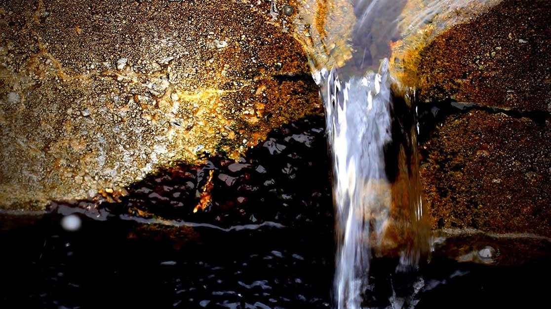 Hot-Springs-Gallery-06.jpg