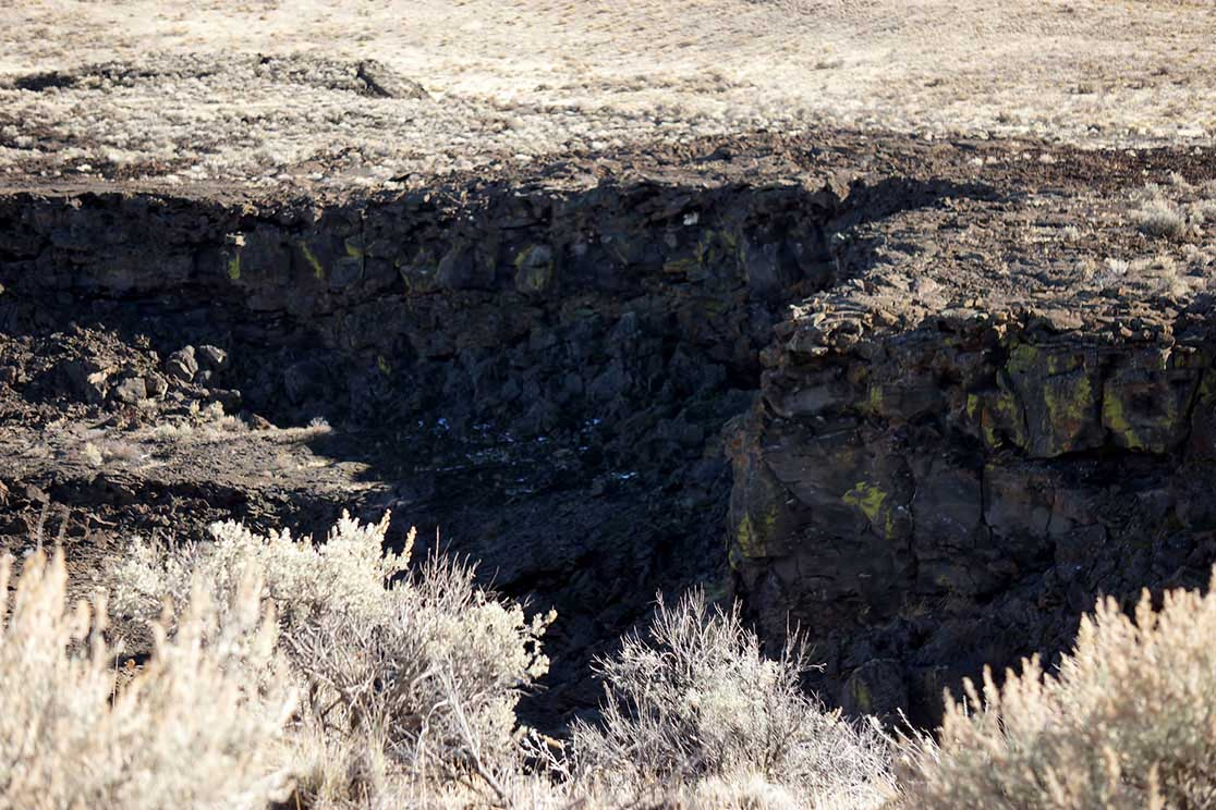 Diamond-Craters-Gallery-03.jpg