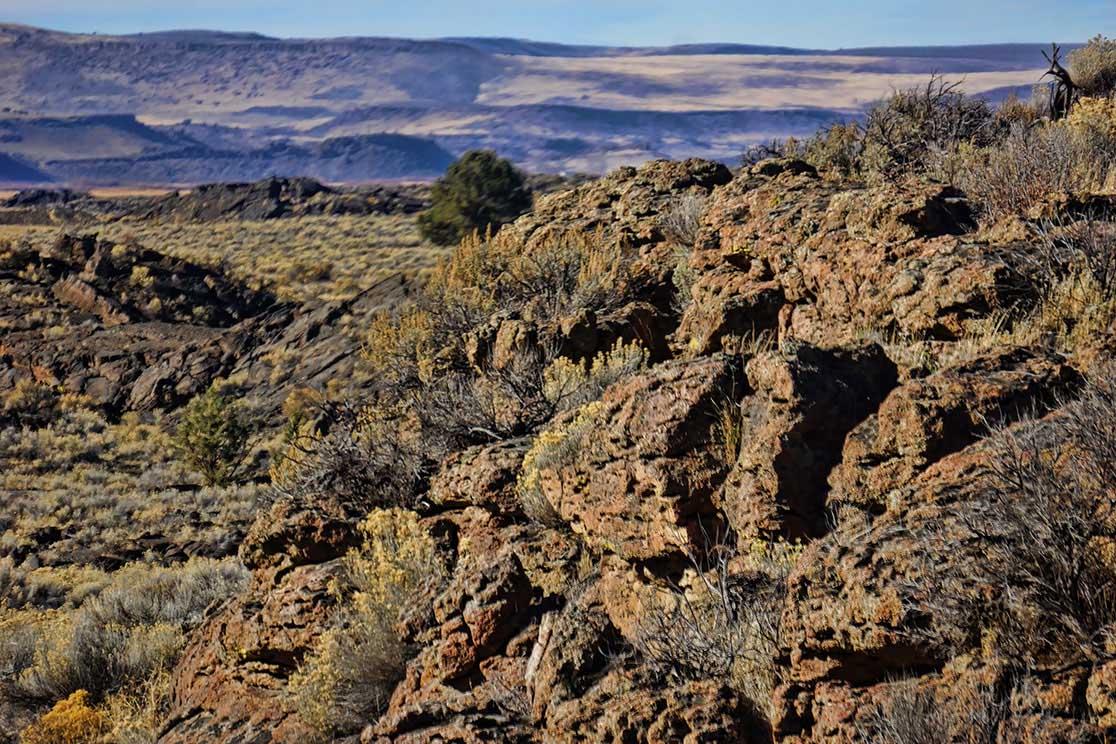 Diamond-Craters-Gallery-09.jpg