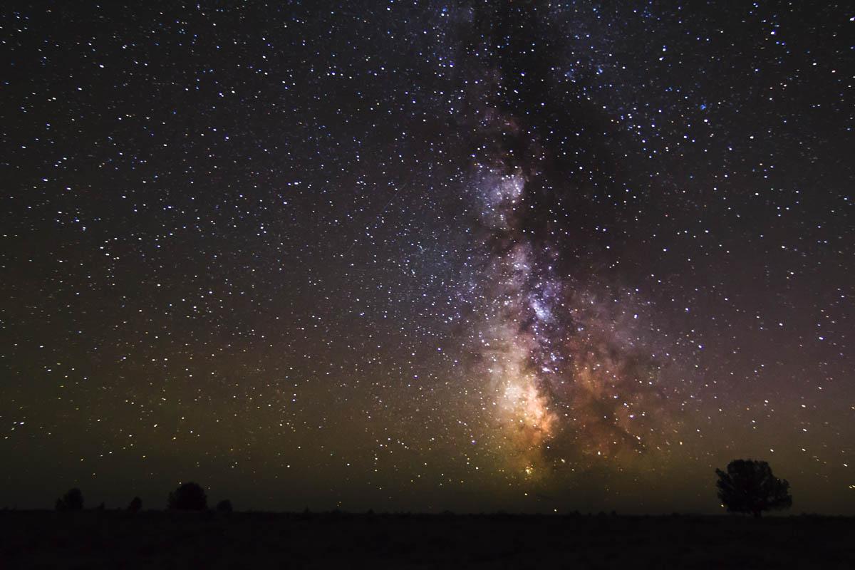 Stargazing-Gallery-01.jpg