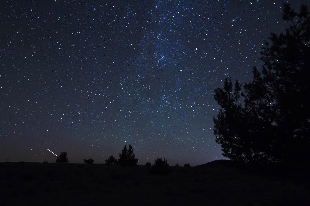 Stargazing-Gallery-02.jpg