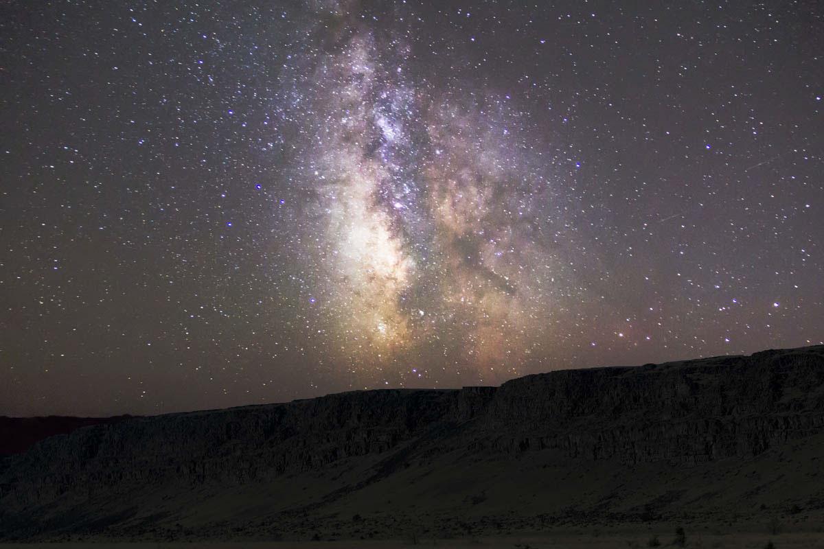 Stargazing-Gallery-03.jpg