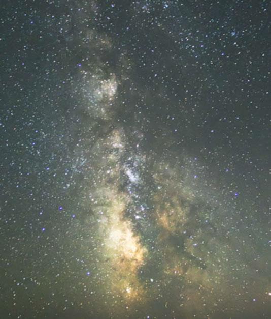 Stargazing-Gallery-04.jpg