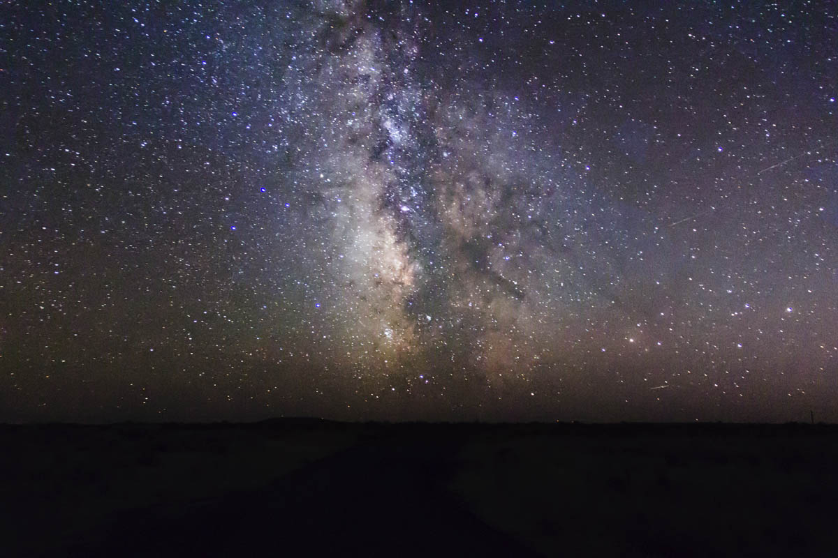 Stargazing-Gallery-05.jpg