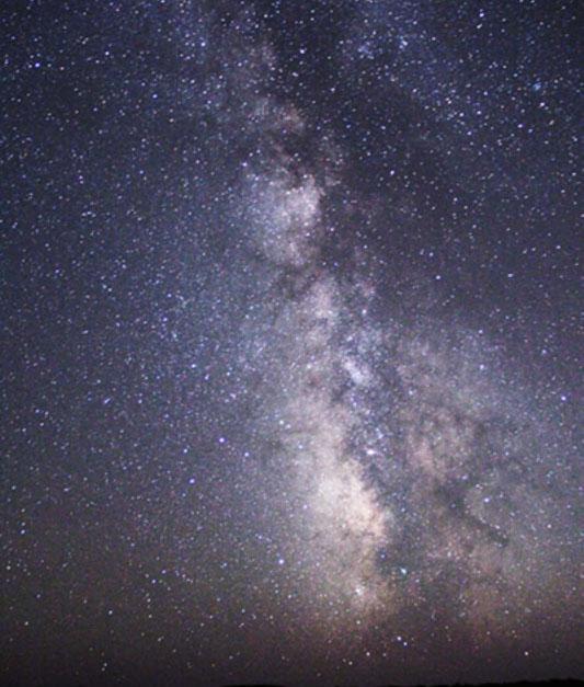 Stargazing-Gallery-06.jpg