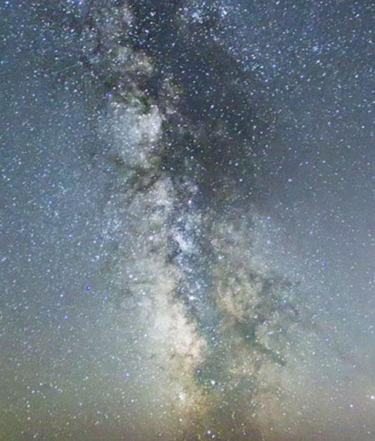Stargazing-Gallery-07.jpg