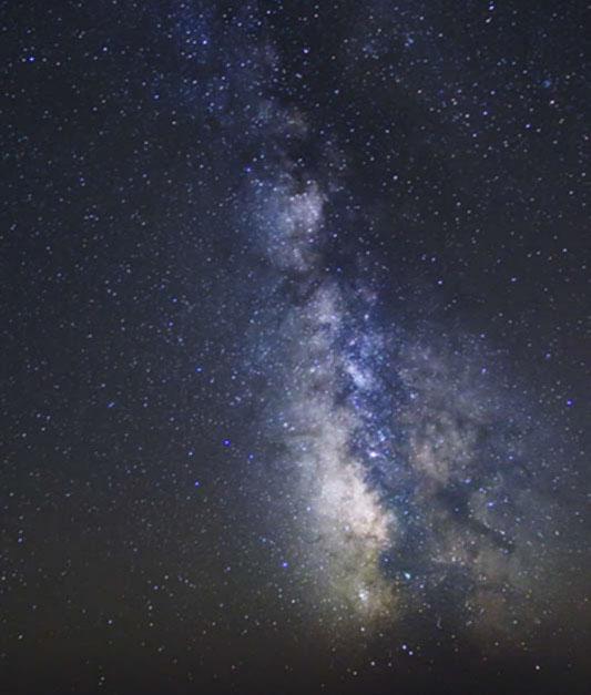 Stargazing-Gallery-08.jpg