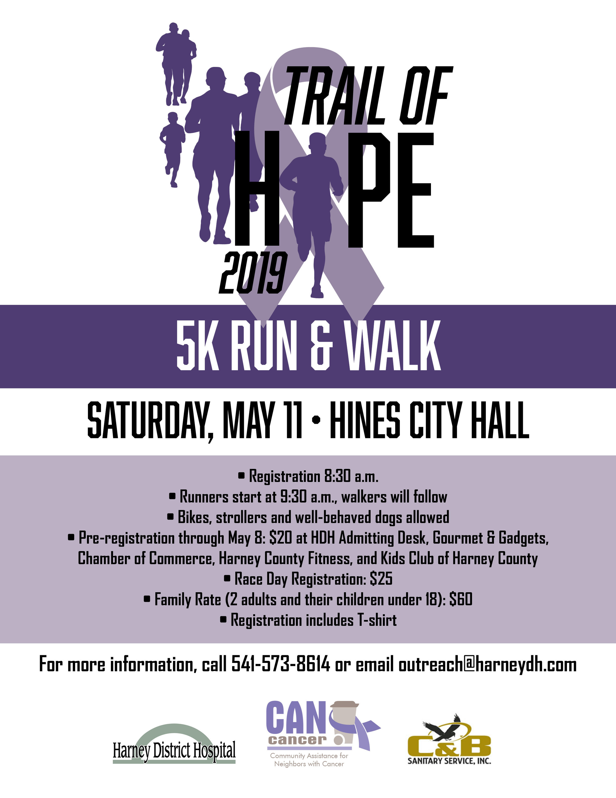 Trail of Hope 2019 -- Flyer.jpg