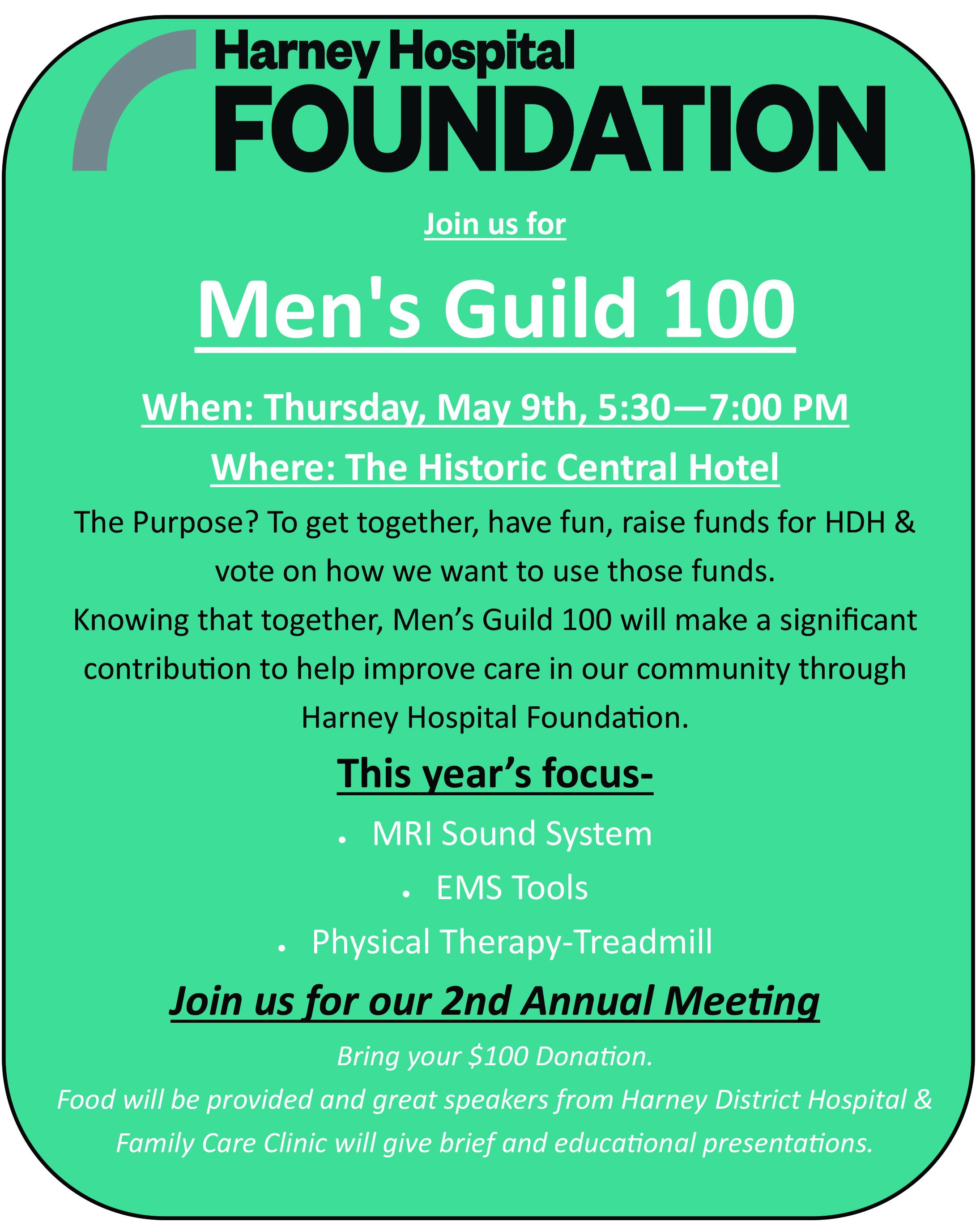 Men's Guild 2019 Poster (002).jpg
