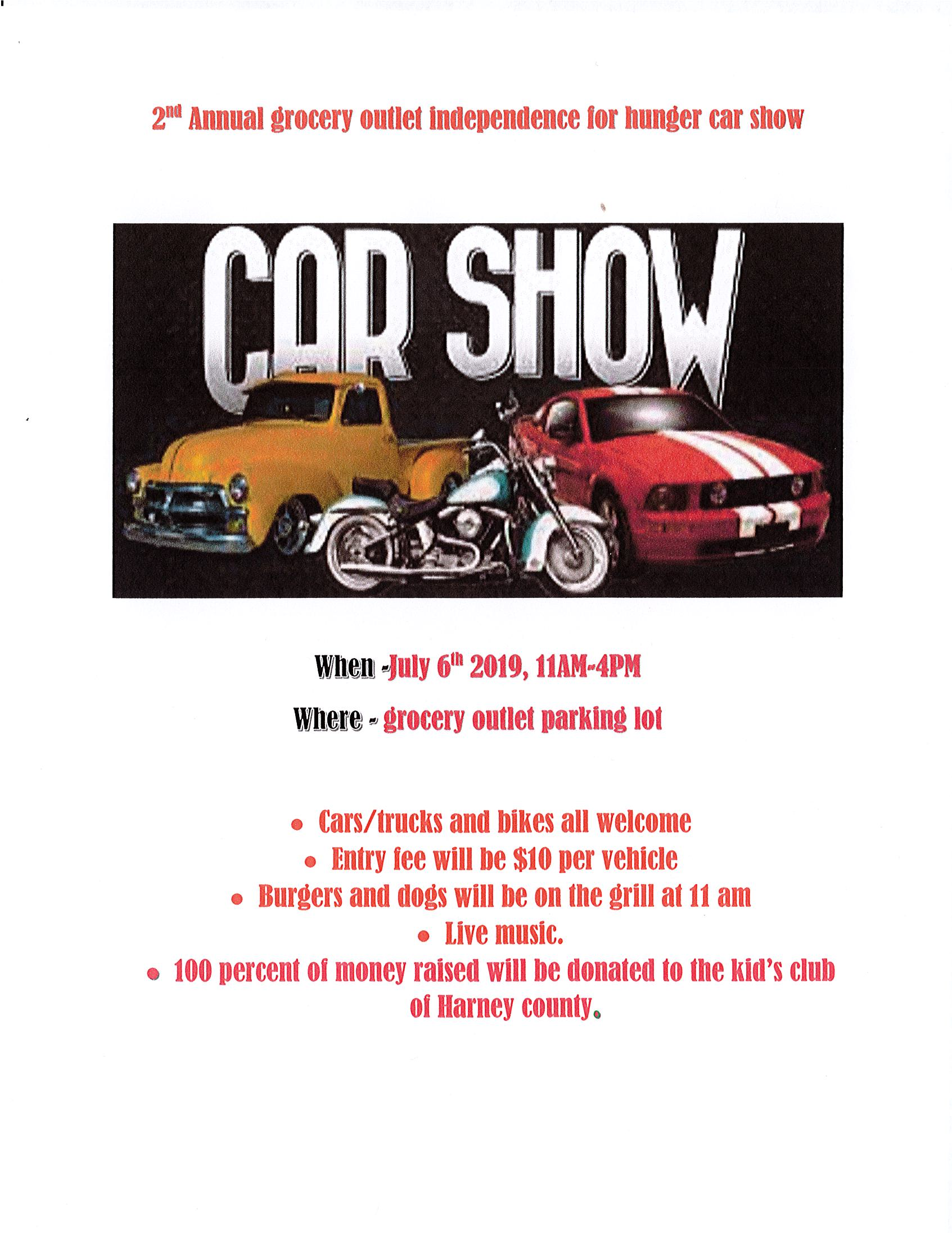 Grocery Outlet Car Show.jpg
