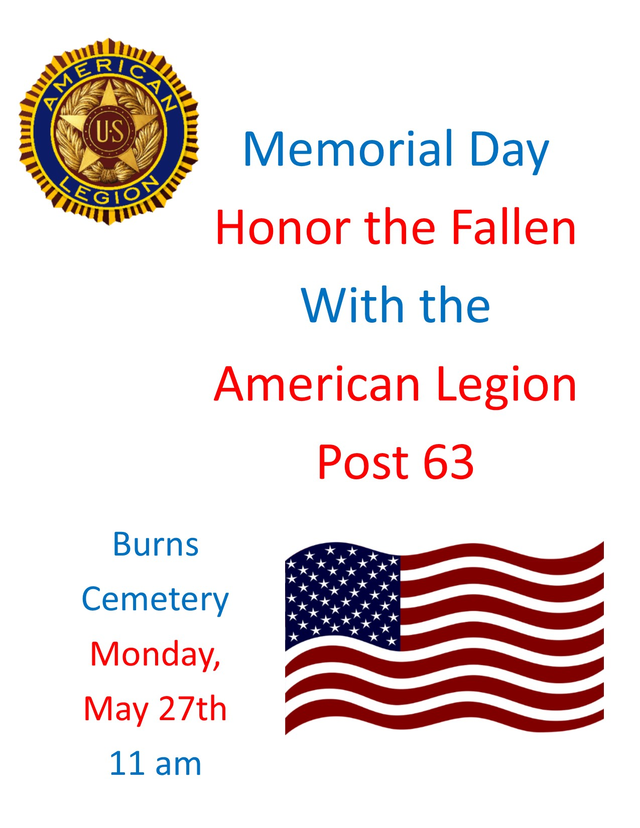 Memorial Day - American Legion.jpg