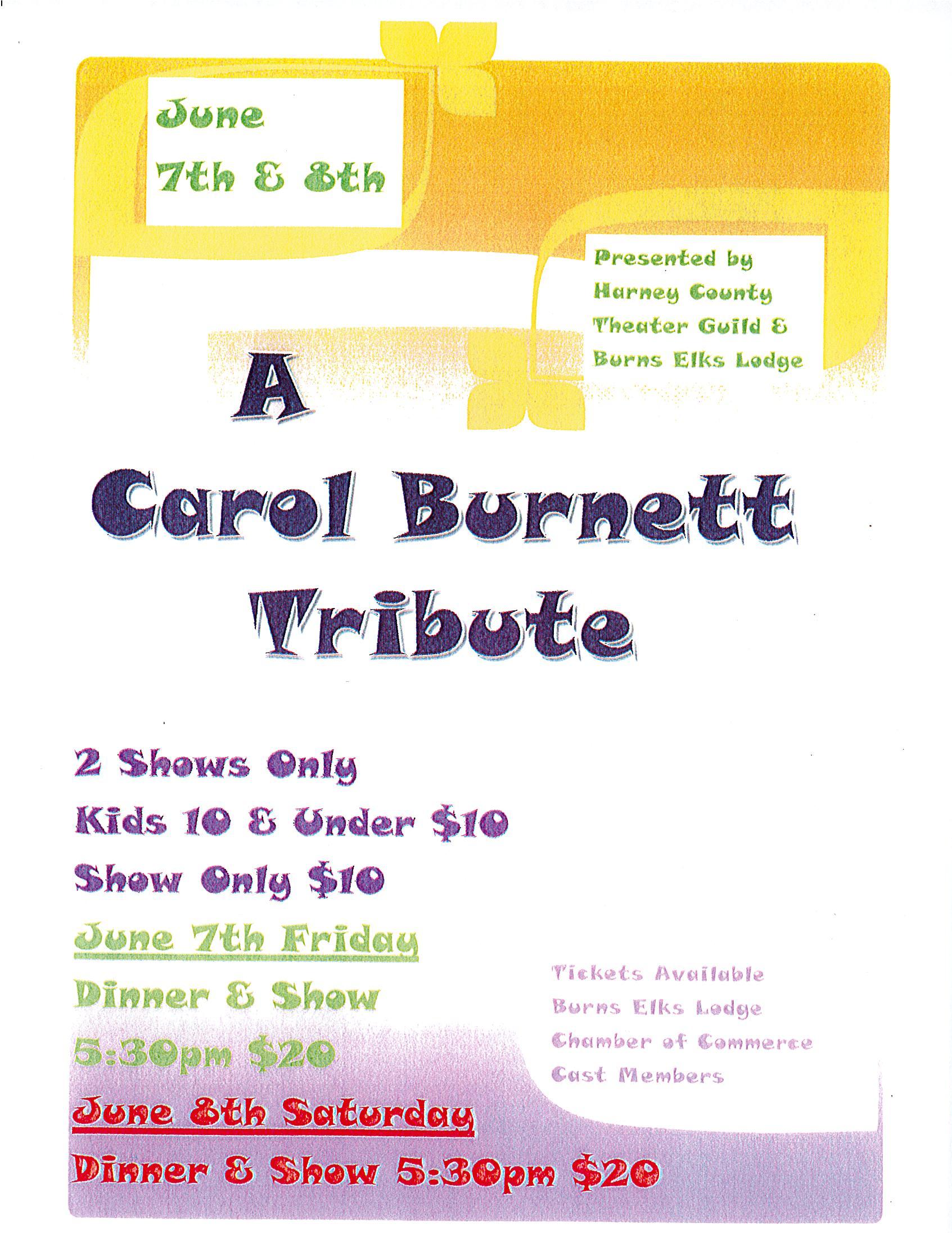 A Carol Burnett Tribute.jpg
