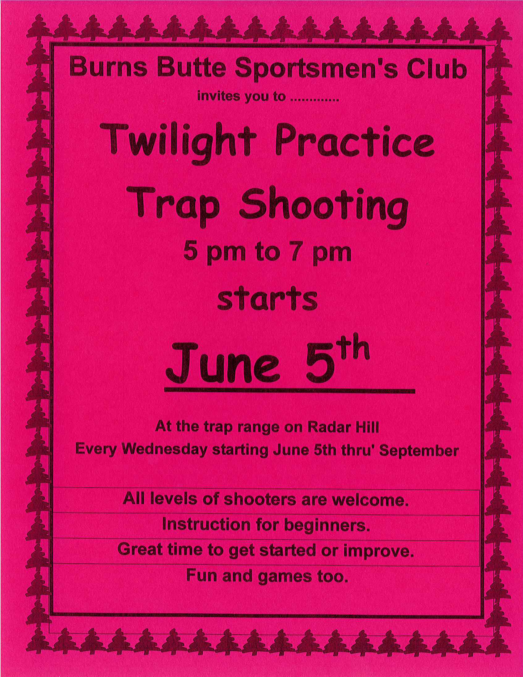 Twilight Practice.jpg