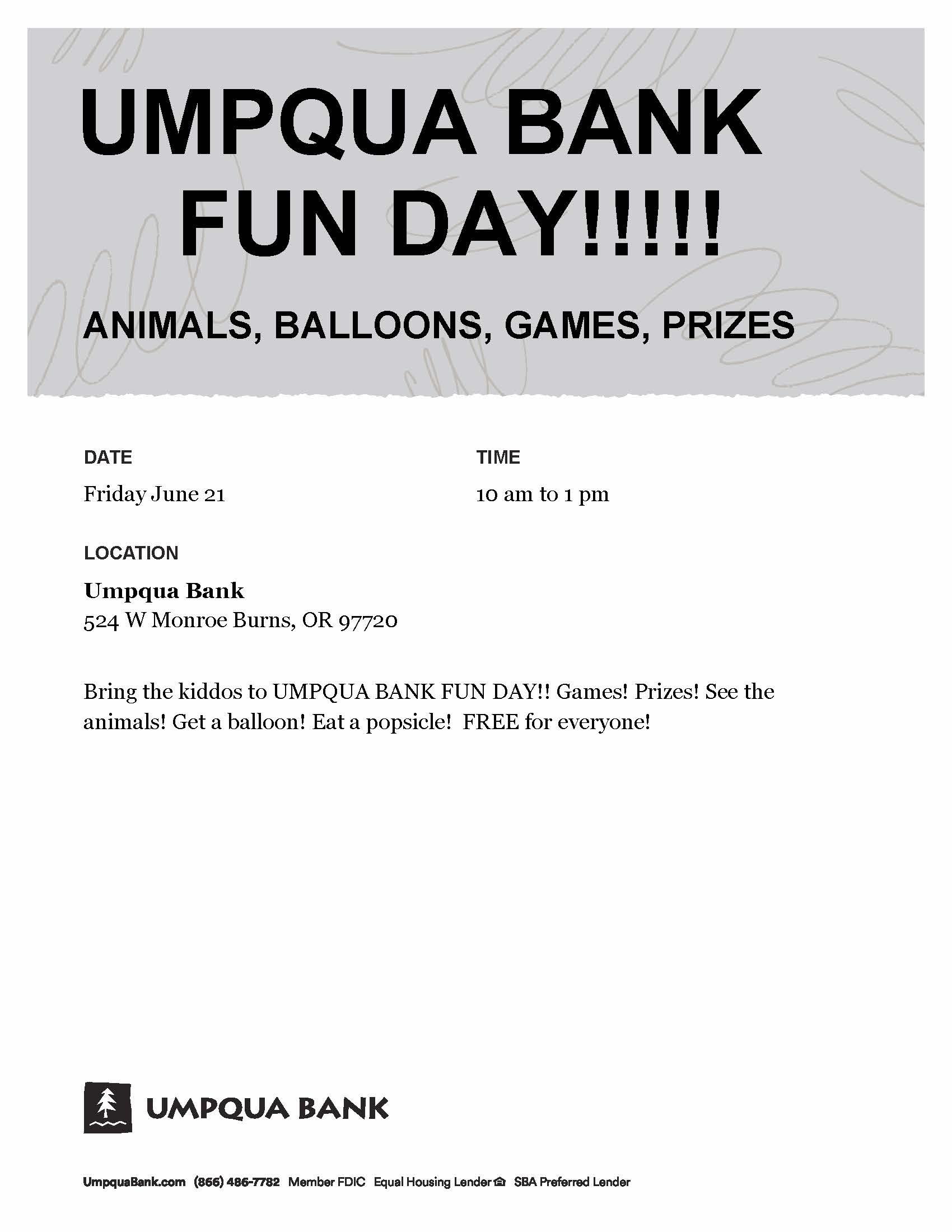 Umpqua Bank fun day flyer 2019.jpg