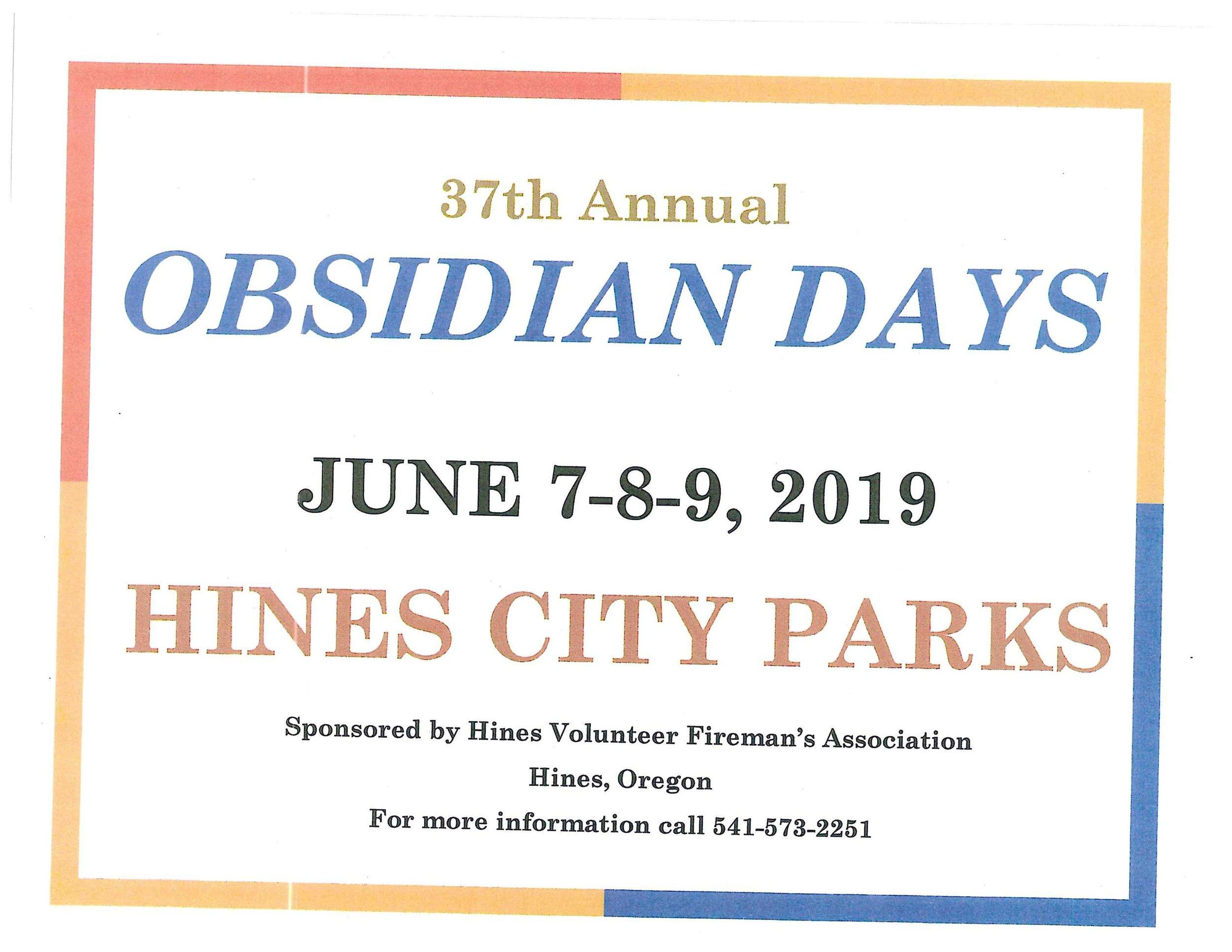 Obsidian+Days.jpg
