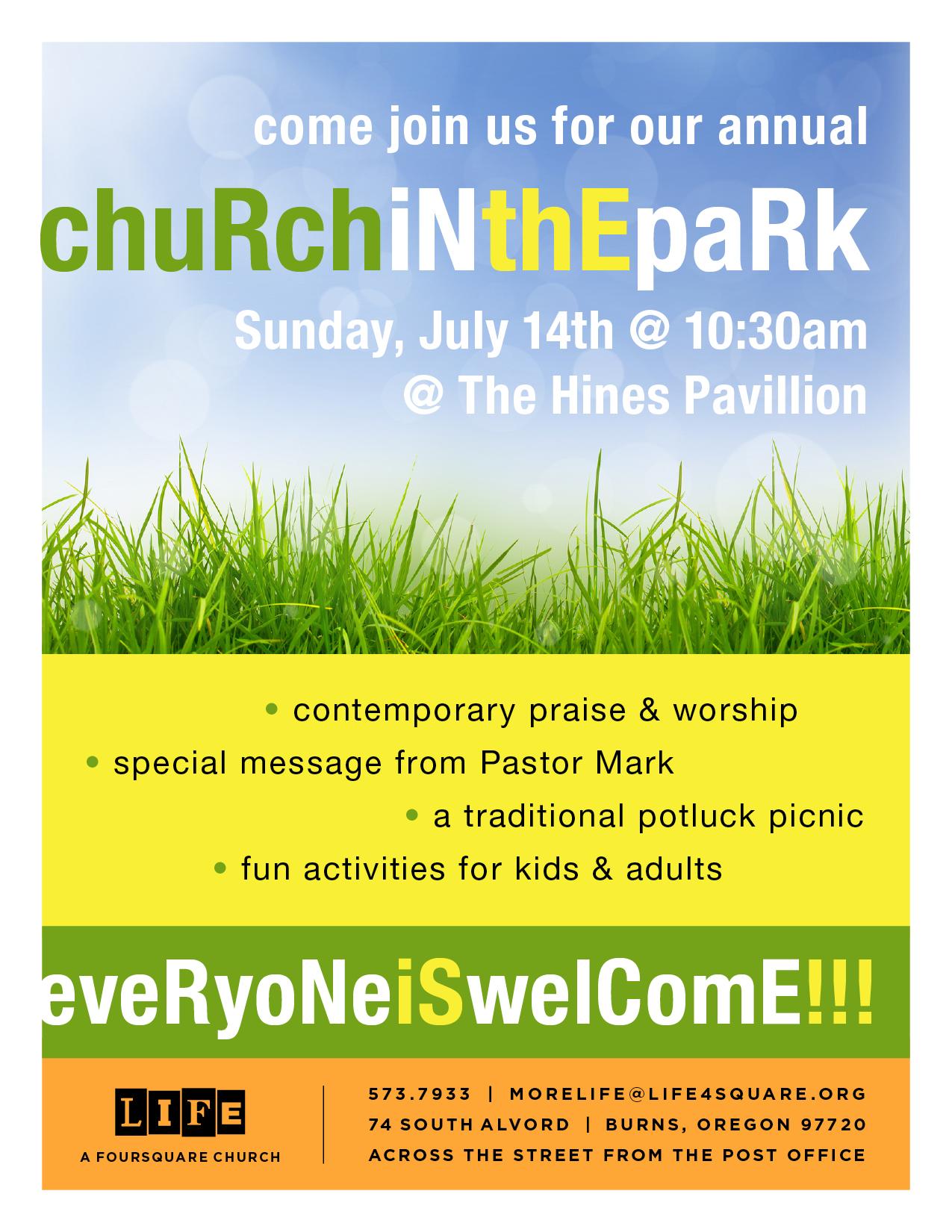 ChurchInThePark_Poster_8.5x11 (002).jpg