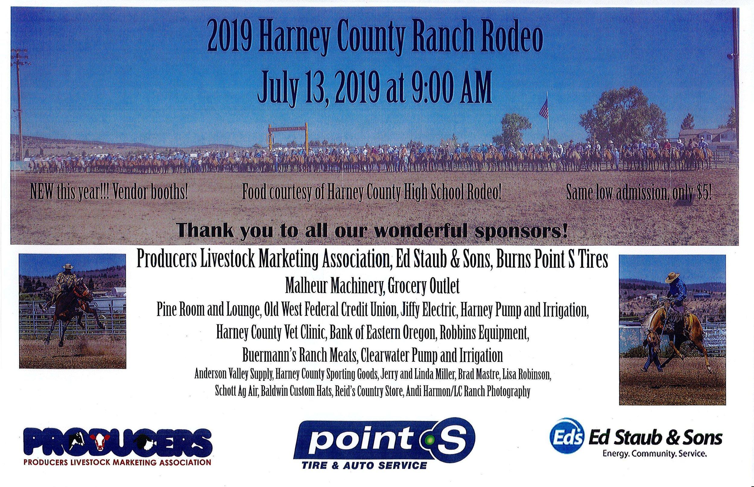 Ranch Rodeo.jpg