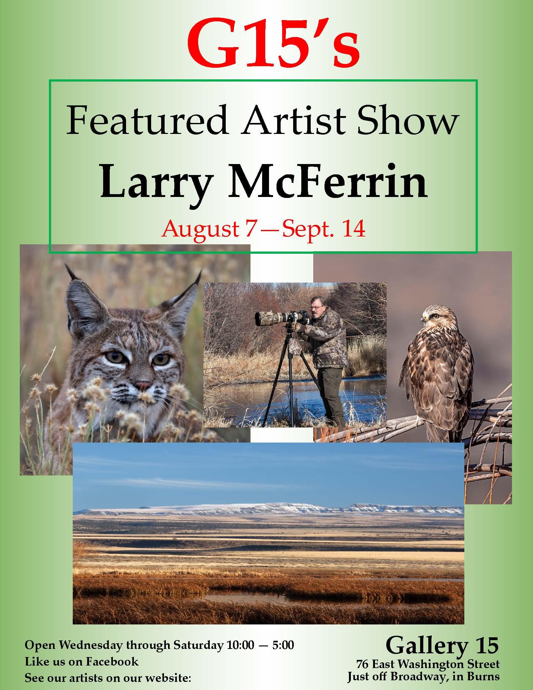 Poster 2019 McFerrin Show, rev.jpg