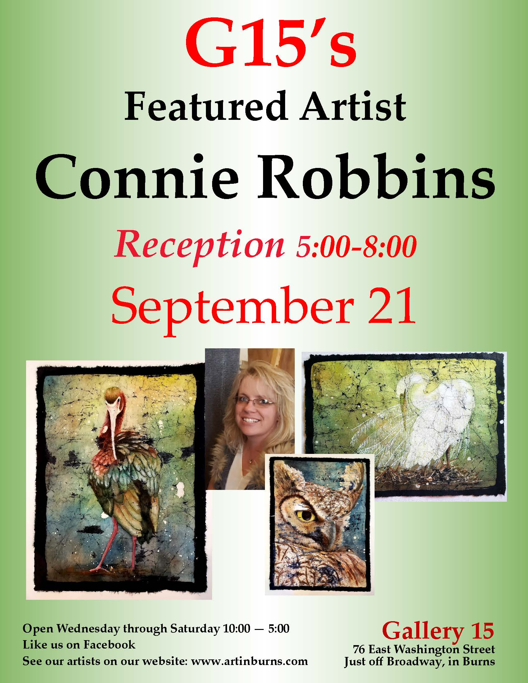 Poster 2019 Connie Robbins reception.jpg