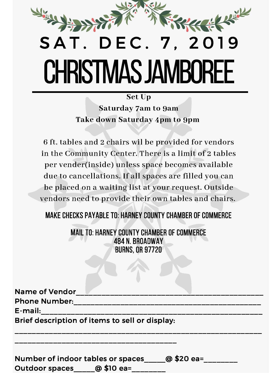 Christmas Jamboree vendor sign-upjpg.jpg