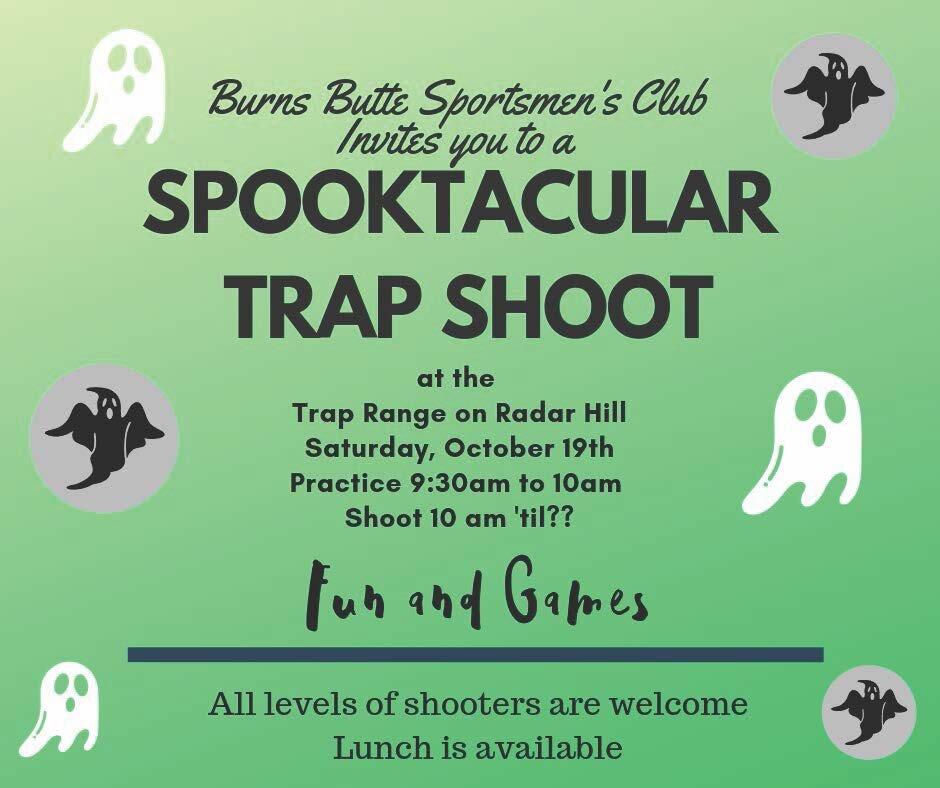 Spooktacular Trap Shoot.jpg