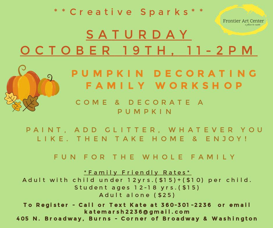 2019 creativesparks poster Oct. pumpkins.jpg