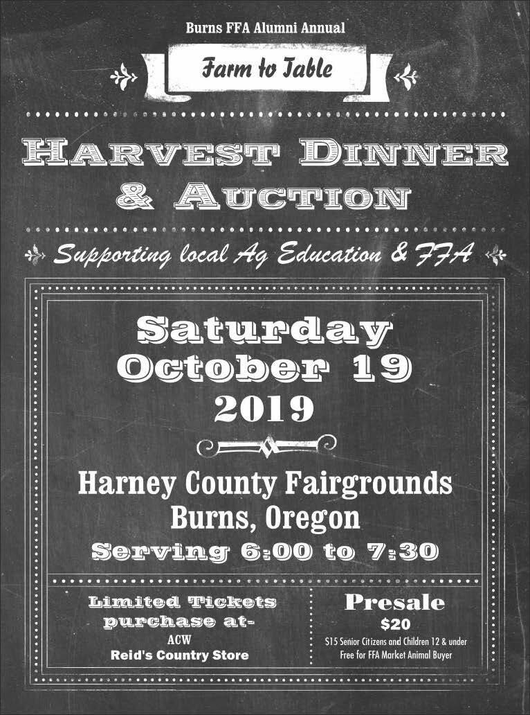 Harvest Dinner Poster 2019.jpg