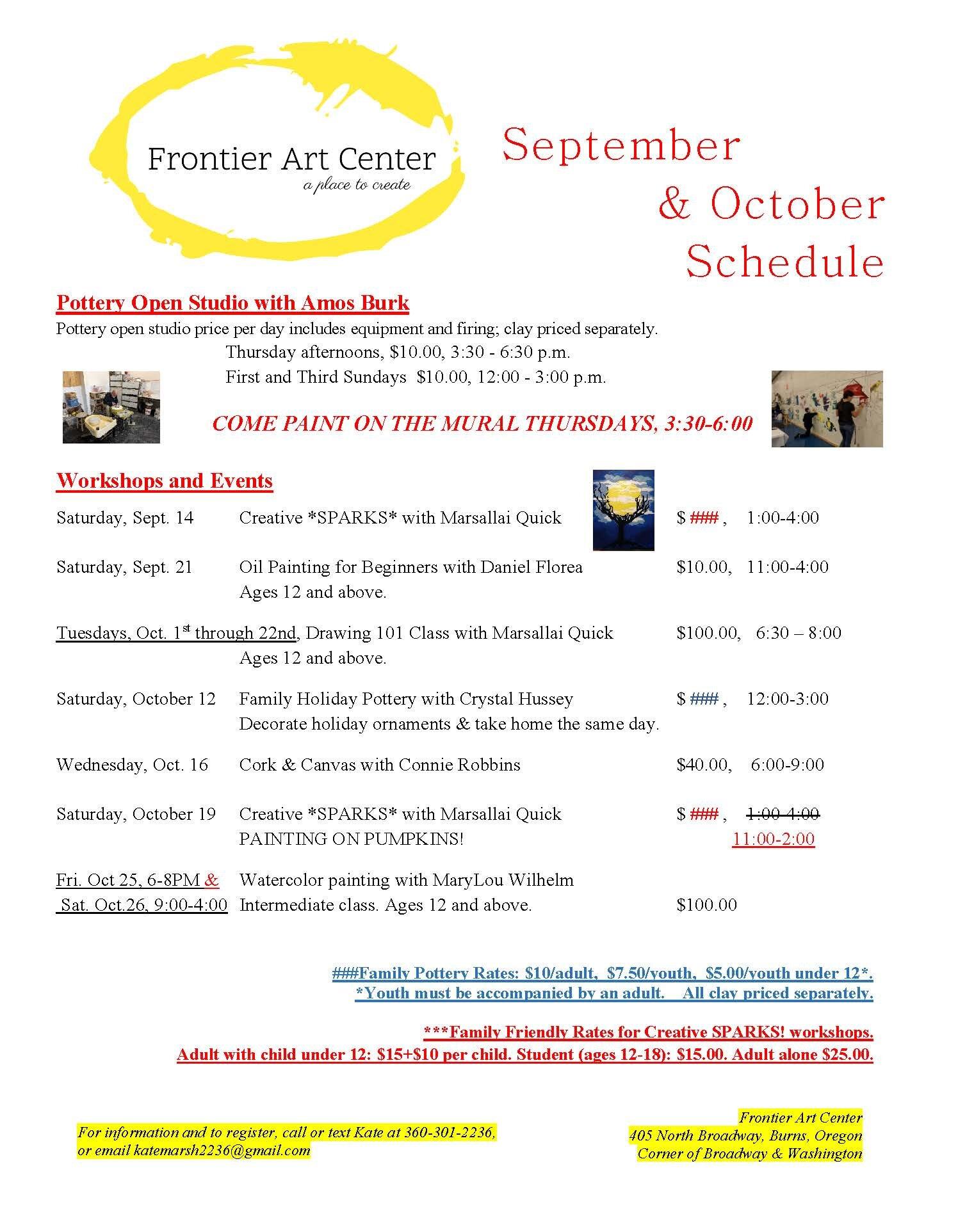 FAC Schedule Sept. - October 2019, REV.jpg