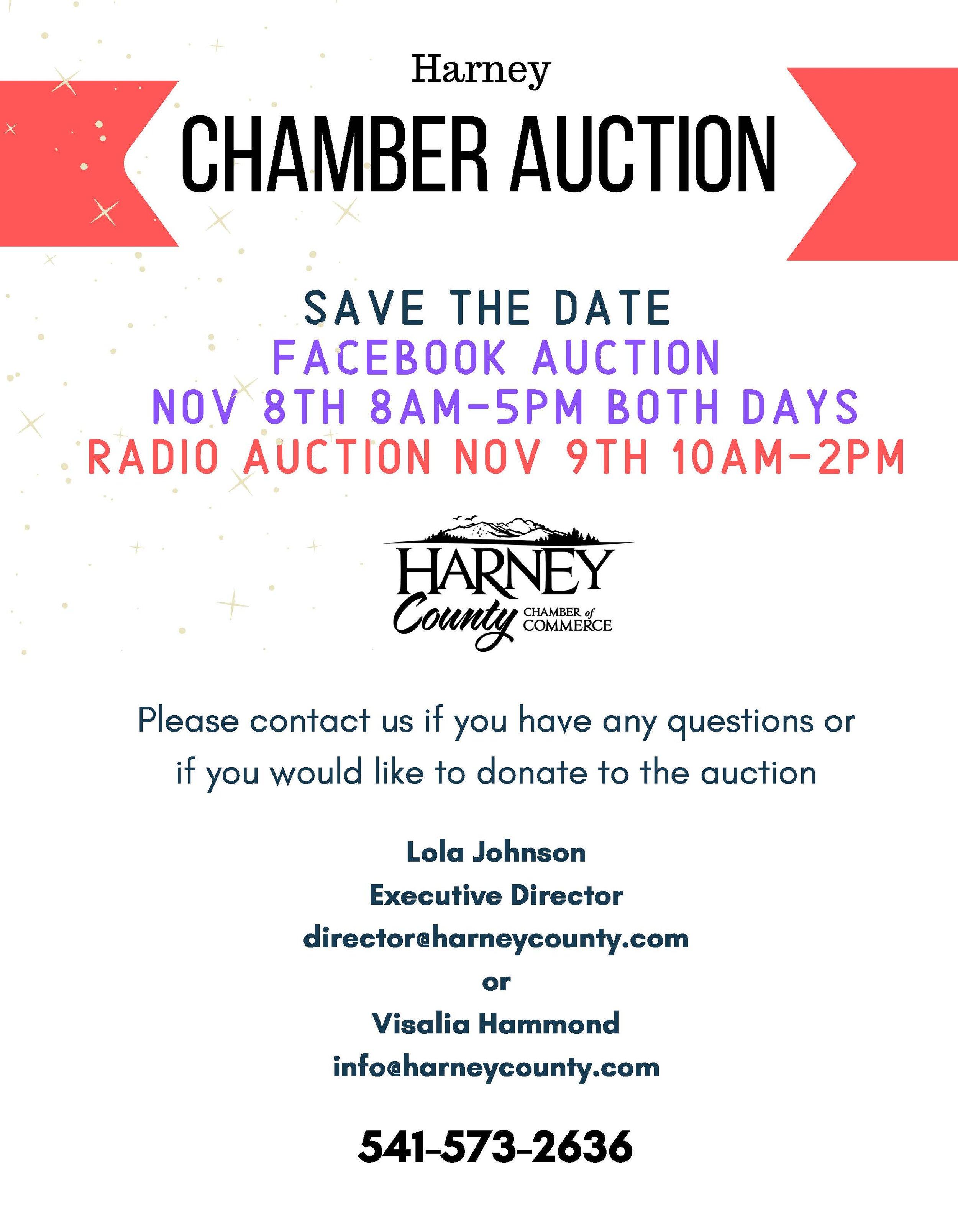 Chamber Auction (11)jpg.jpg