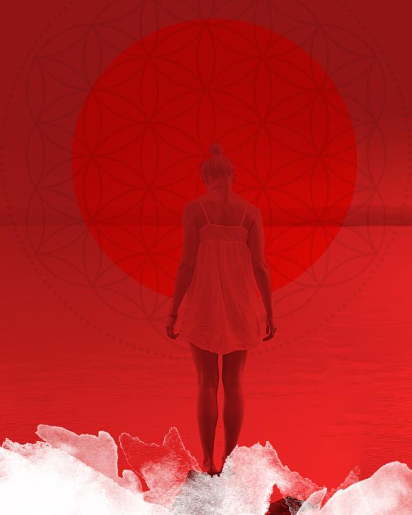 HAP-Red-tent.jpg