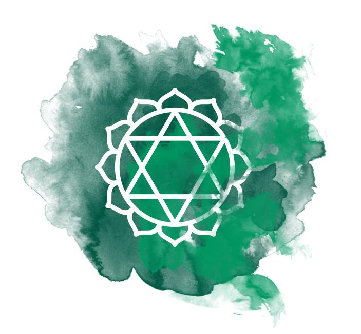 Meditation-Icon-2.jpg