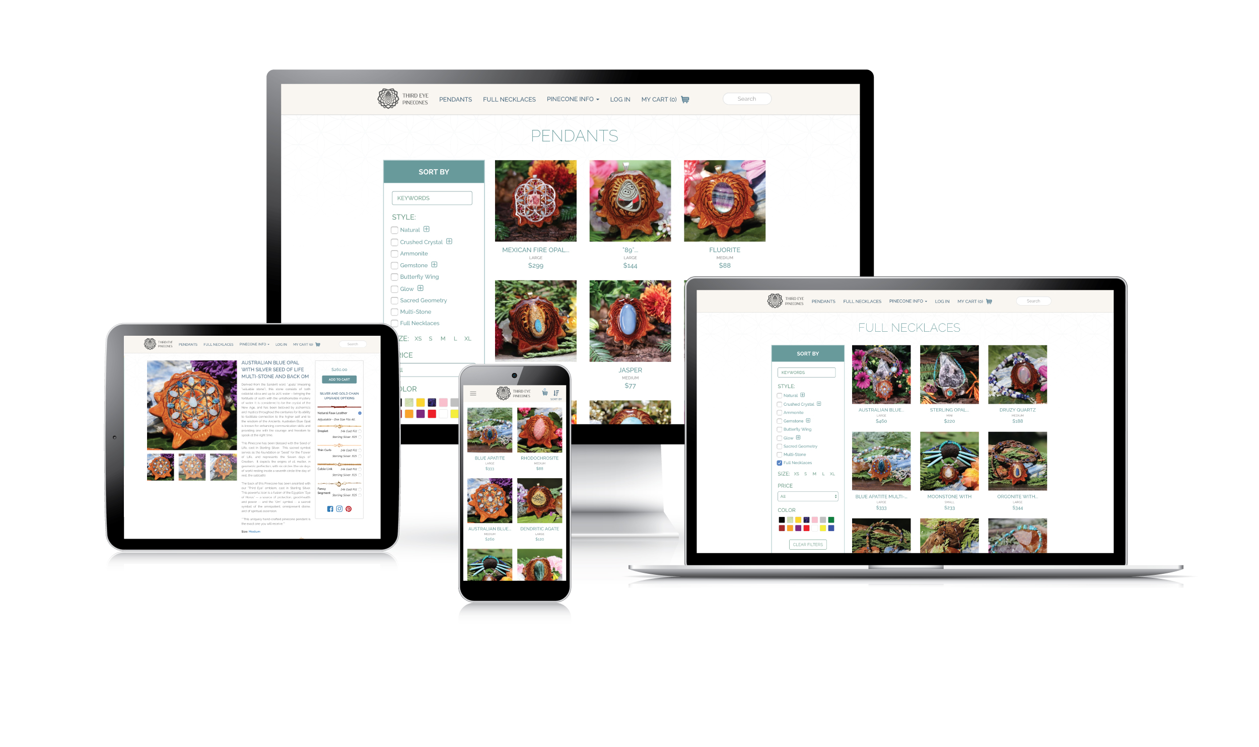 Responsive-Device-Showcase-TEP.jpg
