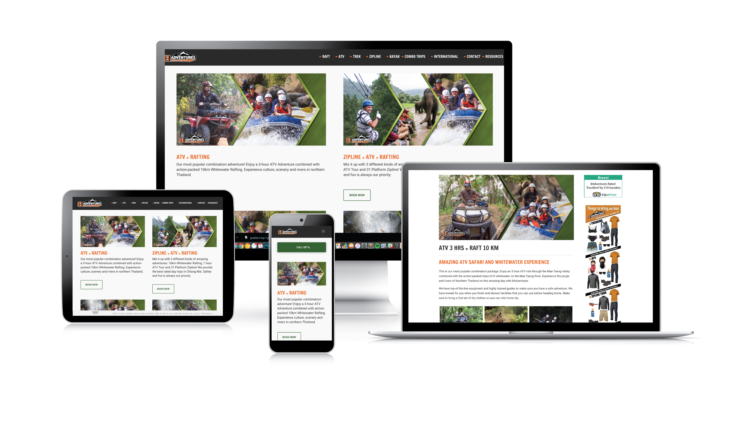 Responsive-Device-Showcase-8-adventures.jpg